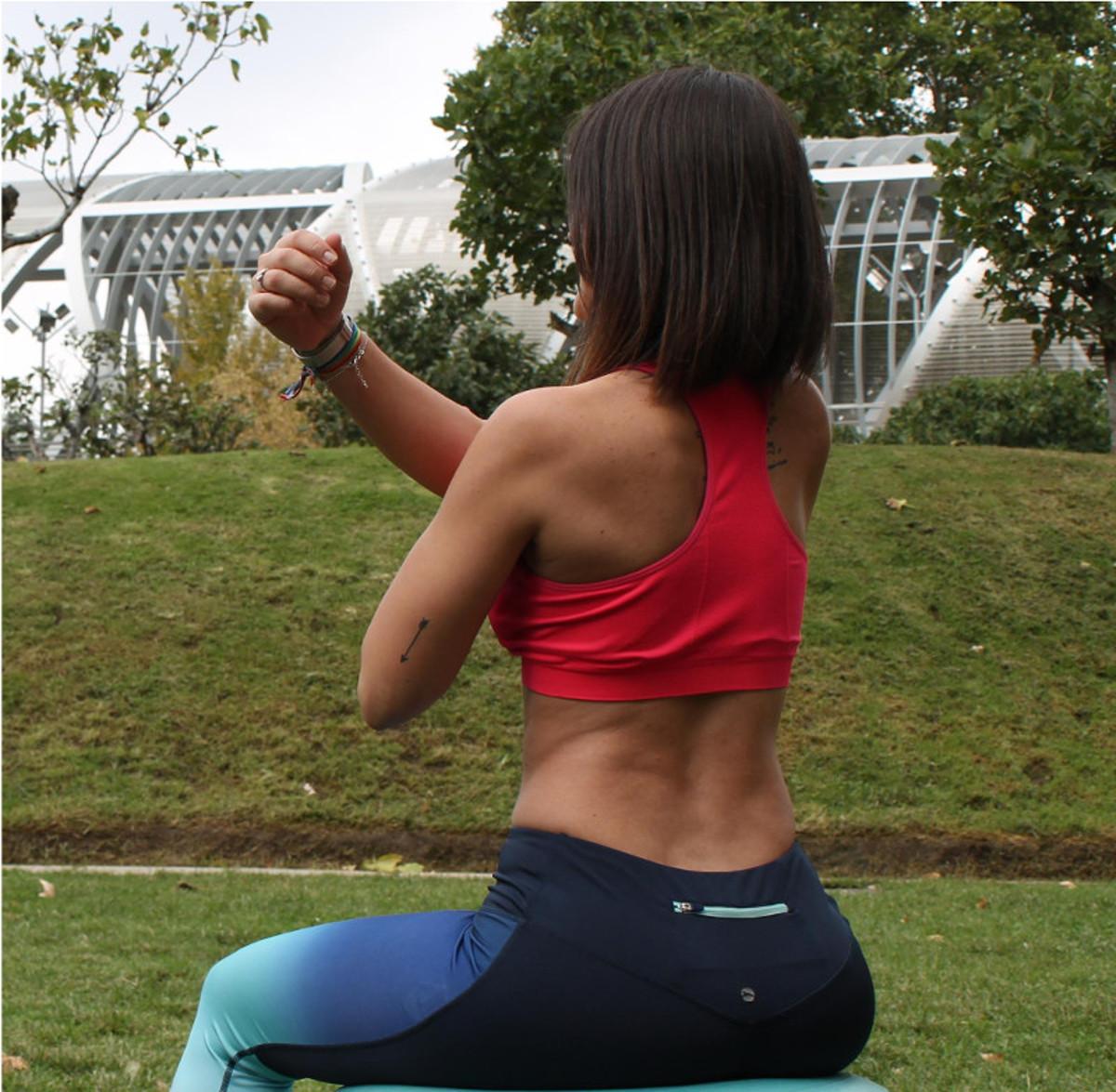 entrenamiento-mujeres
